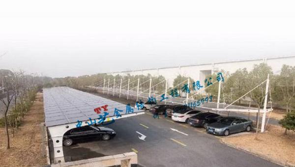 TY太阳能车棚-09