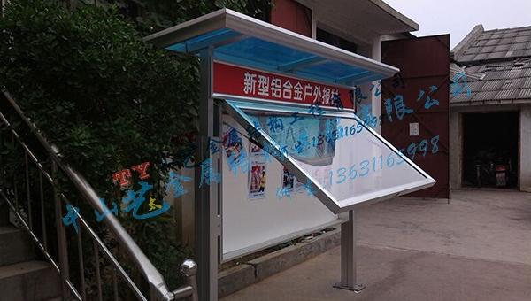 TY辅组工程系列-09